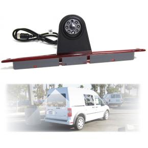 Mercedes Sprinter Brake Light Camera