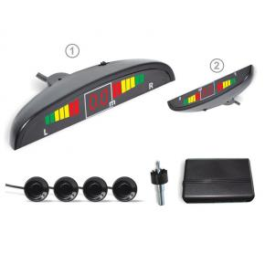 Led Reverse Assistant Parking Sensor