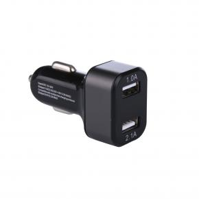 Quick Charge 3.0 Car Charger